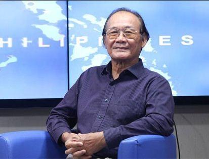 Trung Quốc – Philippines đàm phán song phương có ảnh hưởng gì đến Việt Nam?