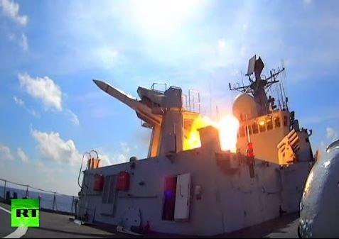 Coi chừng ảo tưởng về đột phá trên Biển Đông sau hội nghị ASEAN – Trung Quốc
