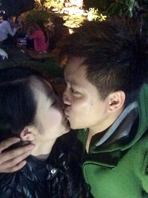 Đám cưới Tuấn Hưng diễn ra vào tháng 3 tới ?   tuanhunggiaoducvietnam2