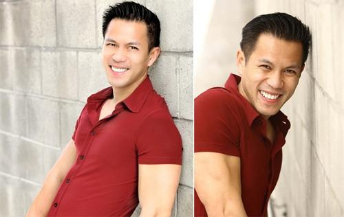 Luật sư Jimmy Nguyễn sẽ tham gia hội đồng giám khảo tại Miss Universe 2011.