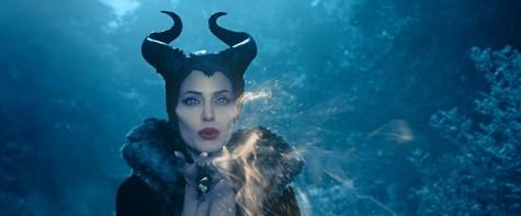 Ra mắt trailer hoành tráng của phim Tiên Hắc Ám – Maleficent