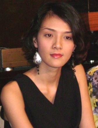 Bảo Lan: Quốc Trung mời chúng tôi tham dự Festival không phải vì nợ