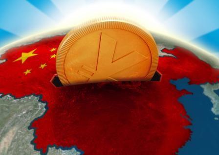 Đế chế kinh tế ngoài lãnh thổ, chiêu thức Trung Quốc hóa giải Donald Trump
