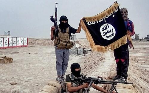 Telegraph: 5 lý do khủng bố Nhà nước Hồi giáo không dễ bị đánh bại