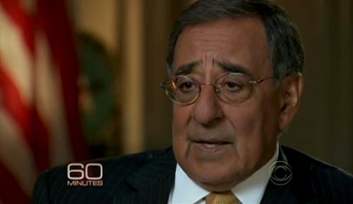 Panetta: IS trỗi dậy do Obama thất bại trong hỗ trợ phiến quân Syria