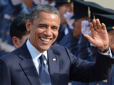obama_tham_vietnam_giaoducnetvn.jpg