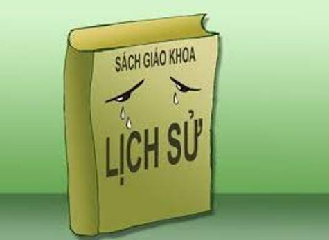 lichsu.jpg