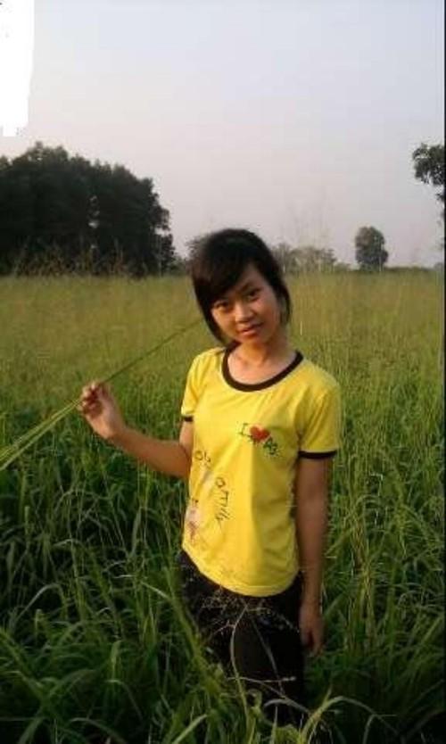 Mai Huong Mai Hương Tham Gia Cuộc Thi Để