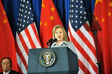 http://img.giaoduc.net.vn/w500/Uploaded/quyhoi/2014_07_30/hillary_clinton.jpg