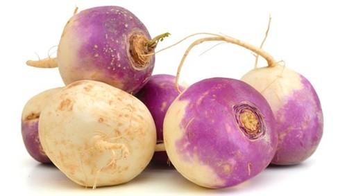 10 loại rau củ giúp tăng trưởng chiều cao ảnh 1