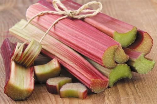 10 loại rau củ giúp tăng trưởng chiều cao ảnh 2