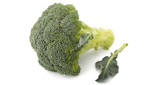 10 loại rau củ giúp tăng trưởng chiều cao ảnh 3