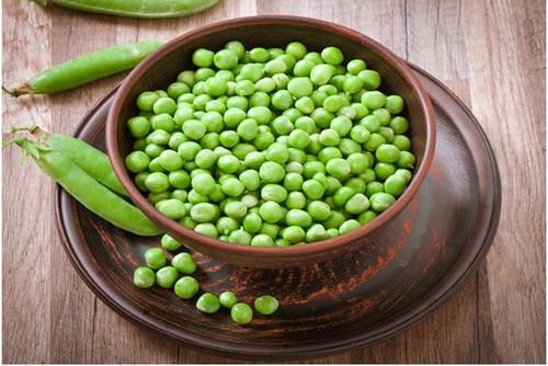 10 loại rau củ giúp tăng trưởng chiều cao ảnh 4