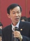 PGS.TS.Nguyễn Văn Minh