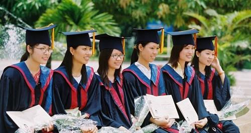 Khuyến khích nhập khẩu chương trình giáo dục đại học để chống thất nghiệp