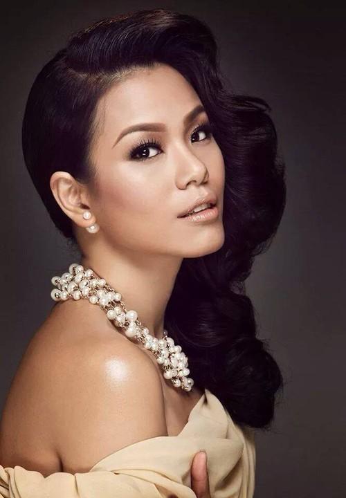 Quán quân Vietnam Idol Phương Vy: Yếu đuối cũng chỉ hai ba ngày thôi