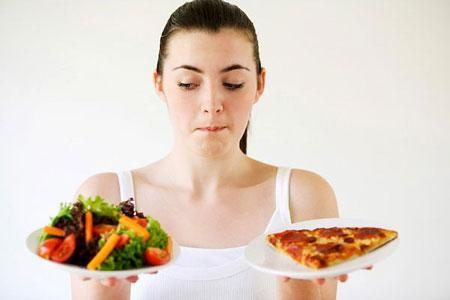 6 thói quen ăn uống phải bỏ ngay lập tức ảnh 3