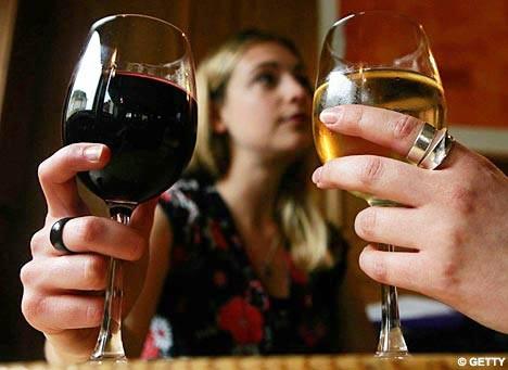 6 thói quen ăn uống phải bỏ ngay lập tức ảnh 1