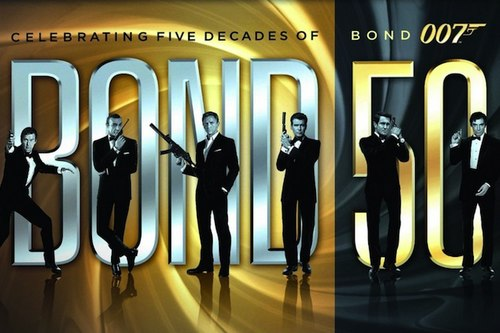 Bond-Actors-Wont-Appear-at-Oscars-jpg-13