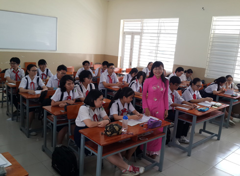 "<a href=""/pyn-donghoa-thlequydon/chuyen-de-giao-duc"" title=""Chuyên đề Giáo dục"" rel=""dofollow"">Chuyên đề Giáo dục</a>"
