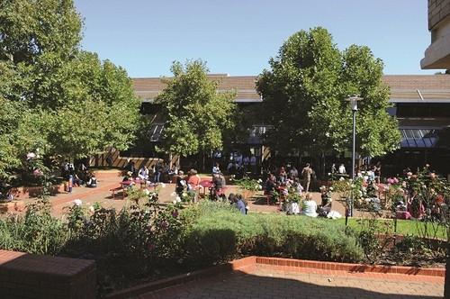 Melbourne Polytechnic - Một mô hình giáo dục nghề nghiệp tại Úc