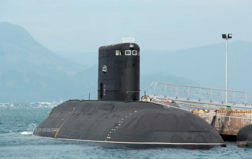 Trung Quốc buộc các nước ASEAN nâng cấp ngành quốc phòng