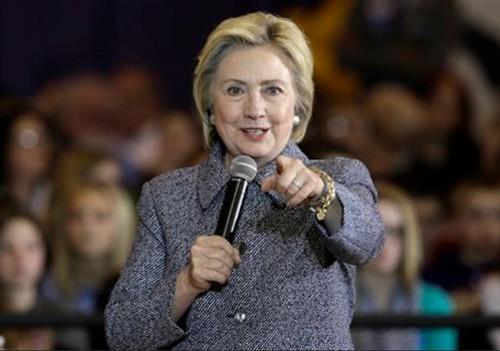 Hillary_Clintonung_vien1.jpg