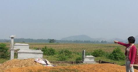 đất nghĩa trang,đất nghĩa trang hà nội