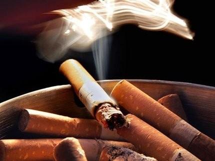 Sau khi bạn bỏ thói quen hút thuốc lá thì điều gì sẽ xảy ra