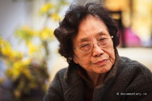 Image result for Bà Nguyễn Thị Bình