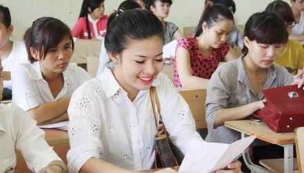 Đại học Đà Nẵng chính thức công bố phương án tuyển sinh riêng từ năm 2015