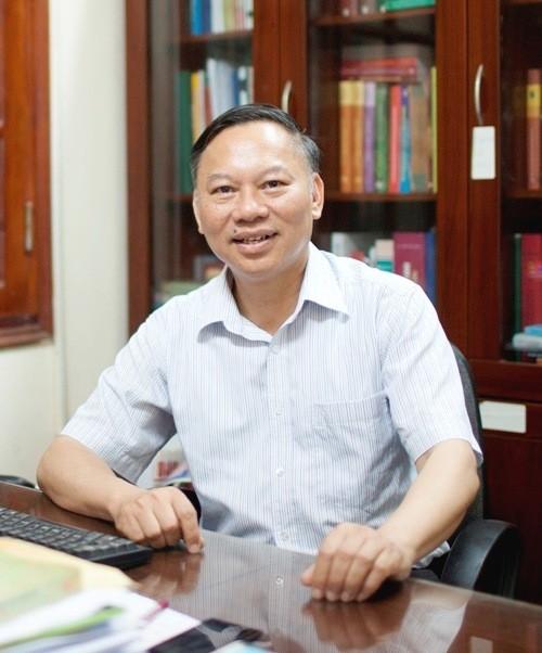 Nguyen_Quang_Ngoc.JPG