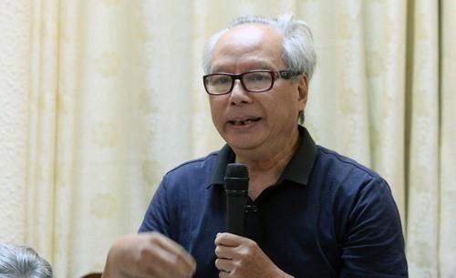 đa dạng nhầm lẫn trong sơ đồ cơ cấu hệ thống giáo dục Việt Nam của Bộ Giáo dục