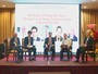 Đến năm 2030, Thành phố Hồ Chí Minh phấn đấu 20% các trường giao tiếp song ngữ