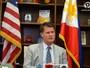 Mỹ sẽ không cho phép Trung Quốc viết lại luật chơi ở Biển Đông