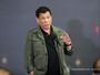 Ông Rodrigo Duterte bất ngờ phản pháo Trung Quốc