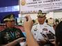 Thông tin Trung Quốc vây đảo Thị Tứ, Trường Sa là không chính xác