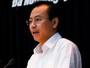 Theo Bí thư Đà Nẵng, lãnh đạo mà có con nghiện ngập là thất bại