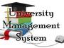 Hai kiến nghị về quản trị giáo dục đại học của Tiến sĩ Đặng Văn Định