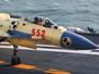 Không quân Trung Quốc có sức chiến đấu, năng lực kỹ thuật kém Mỹ 15 năm