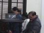 5 án tử hình cho đường dây buôn bán 255 bánh heroin xuyên Quốc gia